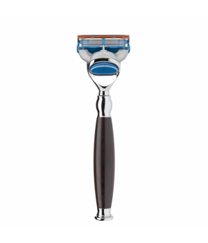 muehle-sophist-rasierer-gillette-fusion-grenadill_r85f-f2b70b07.png
