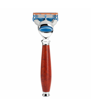muehle-purist-rasierer-gillette-fusion-bruyere-holz_r59f-fdbd0bab.png