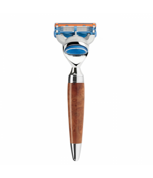 muehle-stylo-rasierer-gillette-fusion-thujamaserholz_r71f-eb430b3f.png