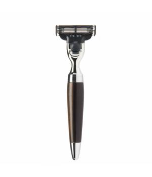 muehle-stylo-rasierer-gillette-mach3-grenadill-holz_r75m3-ff5f0b8b.png