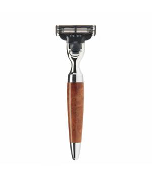muehle-stylo-rasierer-gillette-mach3-thujamaserholz_r71m3-f0960b42.png