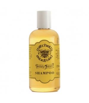 Lambarasva-šampoon-150ml.jpg