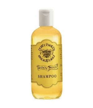 Lambarasva-šampoon-300ml.jpg