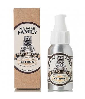 MR-Bear-Family-Beard-Shaper-Citrus 1.jpg