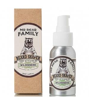 MR-Bear-Family-Beard-Shaper-Wilderness 1.jpg
