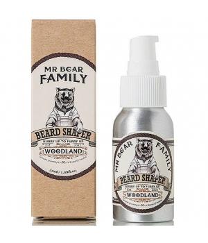 MR-Bear-Family-Beard-Shaper-Woodland 1.jpg