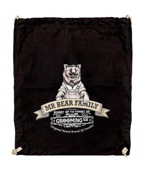 Mr Bear Family kott 1.jpg