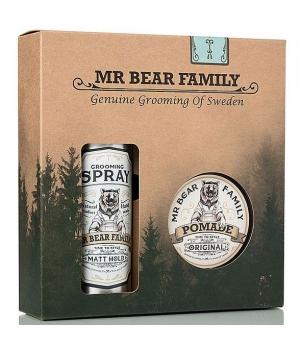 Mr-Bear-Family-Kinkekomplekt-Matt-Hold-&-Original-pumat-1.jpg