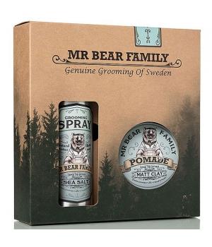 Mr-Bear-Family-Kinkekomplekt-Meresoolasrei-&-Savipumat 1.jpg