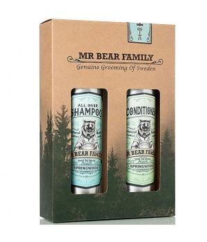 Mr-Bear-Family-Springwood-kinkekomplekt-šampoon-&-juuksepalsam 1.jpg