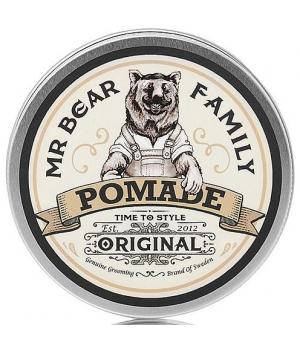 Mr-Bear-Family-juuksepumat-Original-1.jpg