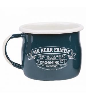 Mr-Bear-Family-raseerimistass.jpg