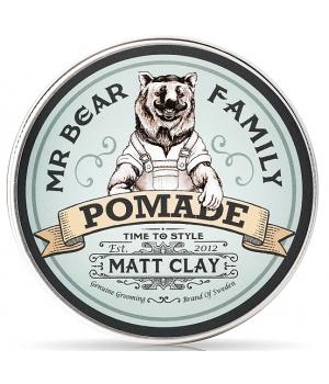 Pumat Mr Bear Kuninghabe.jpg