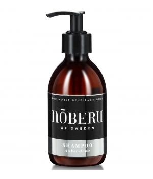 Nõberu Šampoon Amber Lime 250 ml 1.jpg