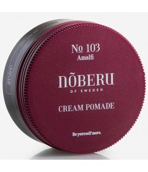 Nõberu-Amalfi-Cream-juuksepumat.jpg