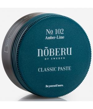 Nõberu-Amber-Lime-Classic-Paste-juuksepumat.jpg