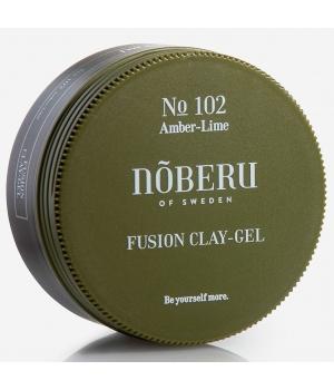 Nõberu-Amber-Lime-Fusion-Clay-gel-juuksepumat.jpg