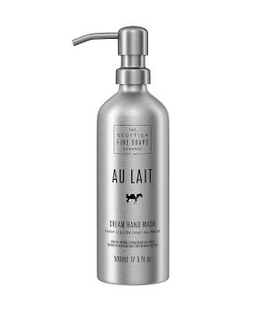 Au-Lait-kreemine-kätepesuseep-500ml.jpg