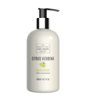 Citrus-Verbena-kehakreem-300ml.jpg