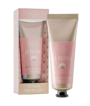 La-Paloma-kätekreem,-küünekreem-naistele.jpg