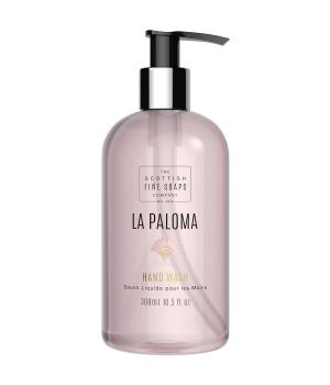 La-Paloma-kätepesuseep-naistele.jpg
