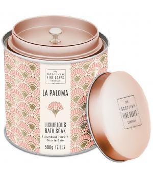 La-Paloma-luksuslik-vannisool-naistele.jpg