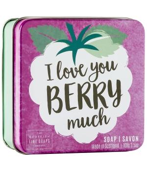 Seep-Berry.jpg