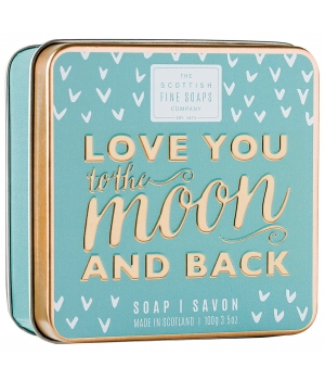 Seep-Love-you-to-the-moon-and-back.jpg