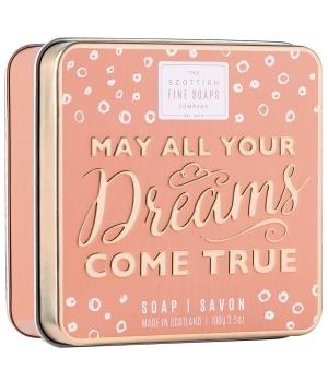 Seep-May-all-your-dreams-come-true.jpg