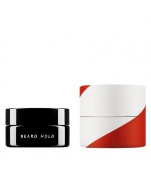 OAK Beard hold.jpg