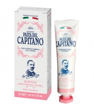 Hambapasta pasta del Capitano tundlikele hammastele.jpg