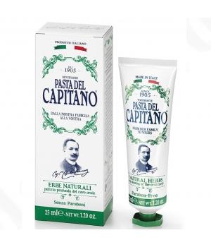 Kapteni hambapasta taimne 25ml.jpg