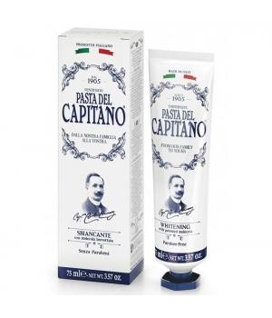Kapteni hambapasta valgendav 75ml..jpg