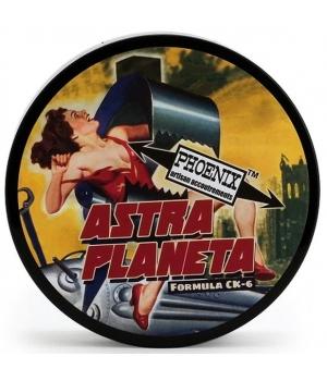 Phoenix Artisan Astra Planeta raseerimisseep 1.jpg