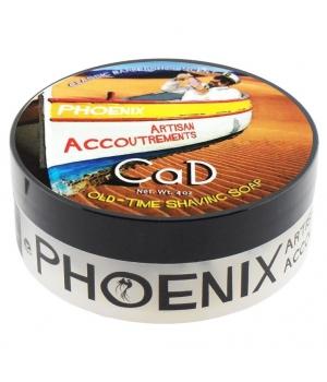 Phoenix-Artisan-CaD-raseerimisseep.jpg