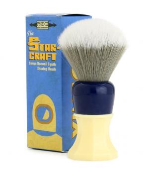 Phoenix-Artisan-habemeajamispintsel-2.jpg