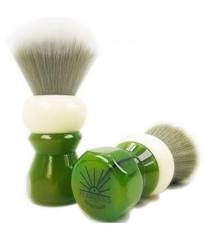 Phoenix-Artisan-habemeajamispintsel-3.jpg