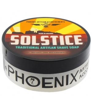 Raseerimisseep-Solstice.jpg