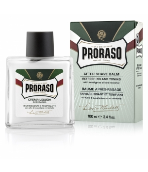400480-aftershave Green Kuninghabe.jpg