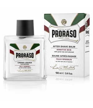 400481-aftershave white Proraso Kuninghabe.jpg