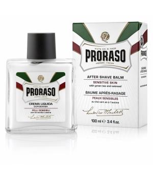 400481-aftershave white Proraso Kuninghabe.jpg