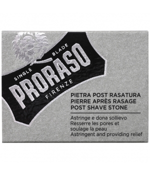 Proraso-Alum-kivi.jpg