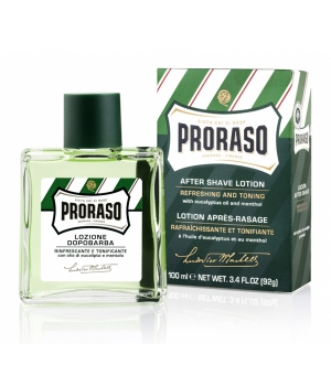 proraso-aftershave-habemevesi X.jpg