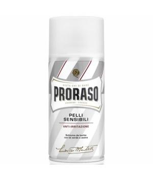 proraso-raseerimisvaht Bianco 300ml.jpg