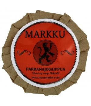 Raseerimisseep MARKKU Razor Master Kuninghabe.jpg
