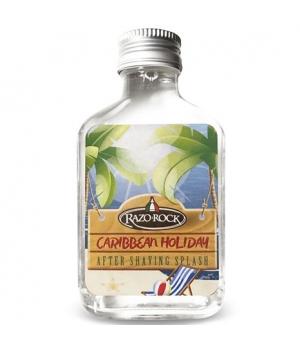 Razorock-Caribbean-Holiday-habemevesi.jpg