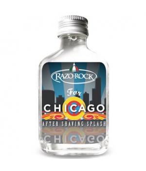 Razorock-Chicago-habemevesi.jpg