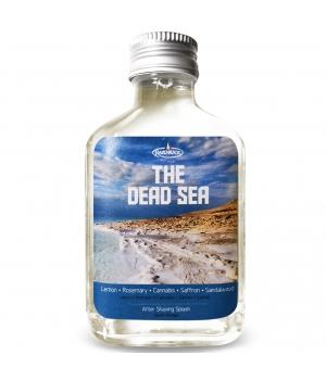 Razorock-The-Dead-Sea-habemevesi.jpg