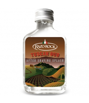 Razorock-Tuscan-OUD-habemevesi.jpg