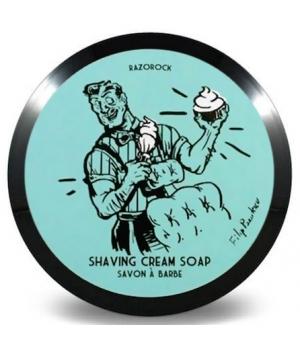 Razorock-habemeajamisseep-Barber.jpg